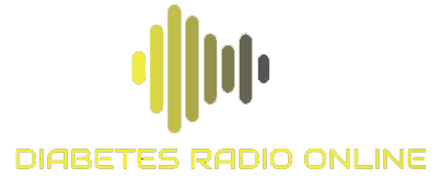 Diabetes Radio Online